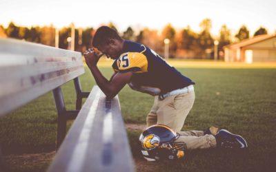 Winning Attitudes – Part 2