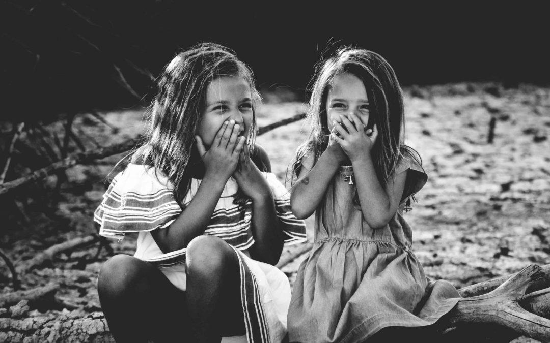 The Life of Joy – Intro