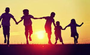 Children of Wisdom