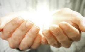 Assurance of Answered Prayer