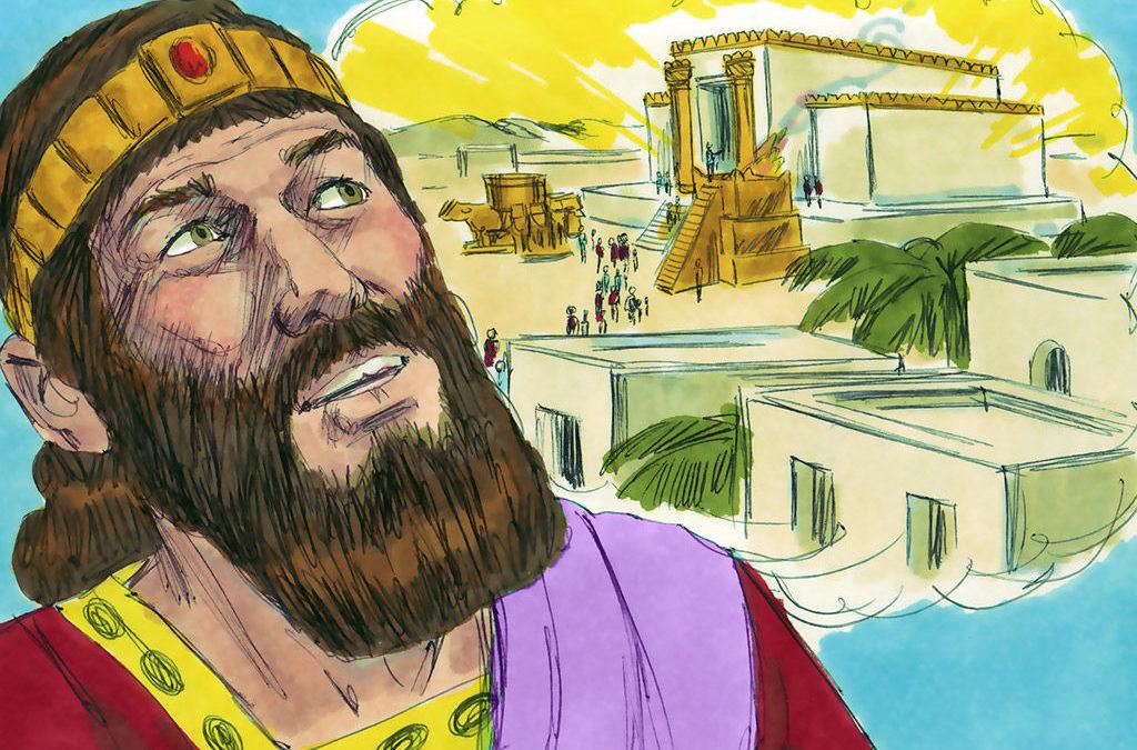 29 यशायाह परमेश्वर बचा लिया गया है